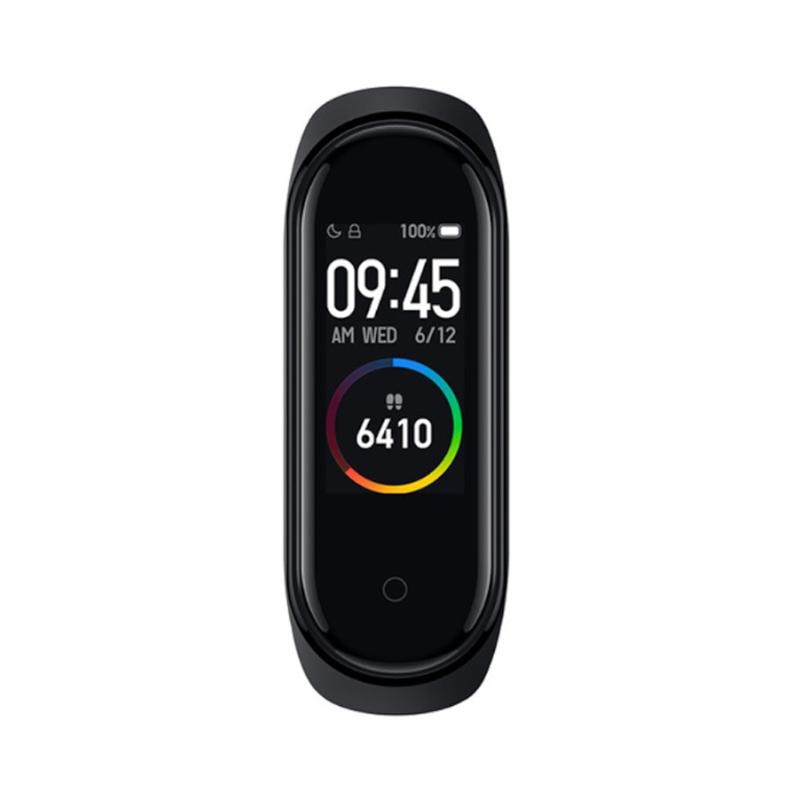 นาฬิกา Xiaomi Mi Band 6 Smart Watch (Global Version)