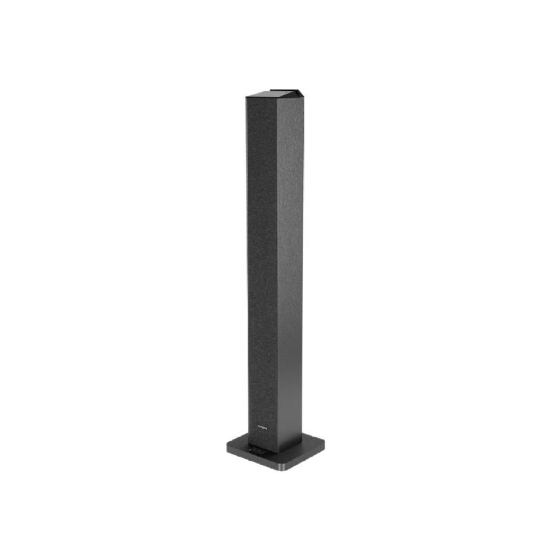 ลำโพง Aiwa MI-X160 Sound Tower Home Speaker