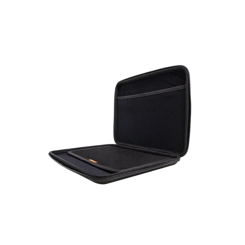 กระเป๋า AppleSheep Armor iPad Pro 11