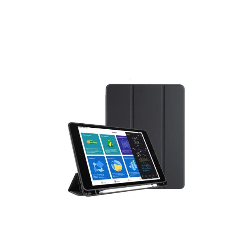 เคส AppleSheep Delta Case iPad Gen 8/7 (2020)