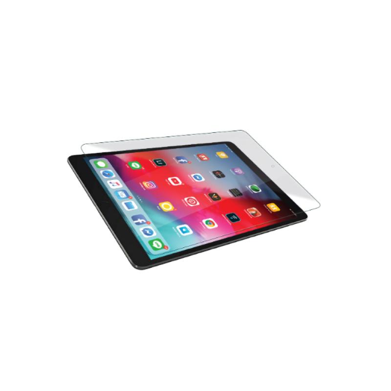 ฟิล์มกระจก AppleSheep Glass iPad Pro 11 (2021/2020/2018)/ iPad Air4 (2019)
