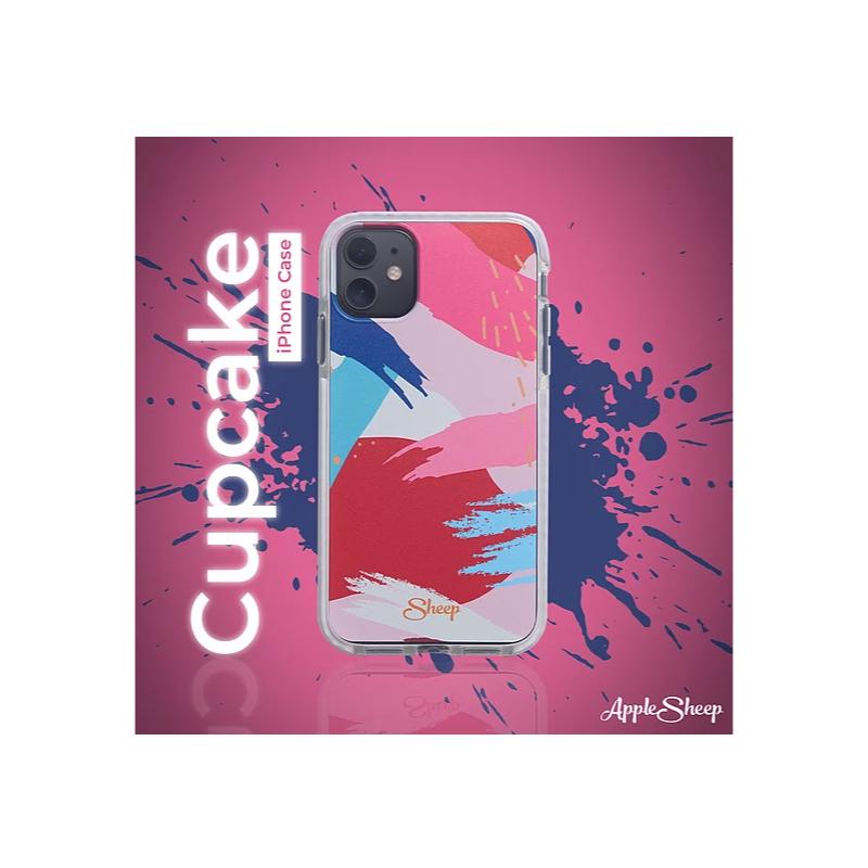 เคส AppleSheep Sheep Case iPhone XS Max