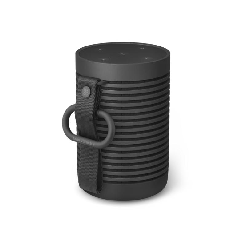 ลำโพงไร้สาย B&O Beosound Explore Durable Bluetooth Speaker
