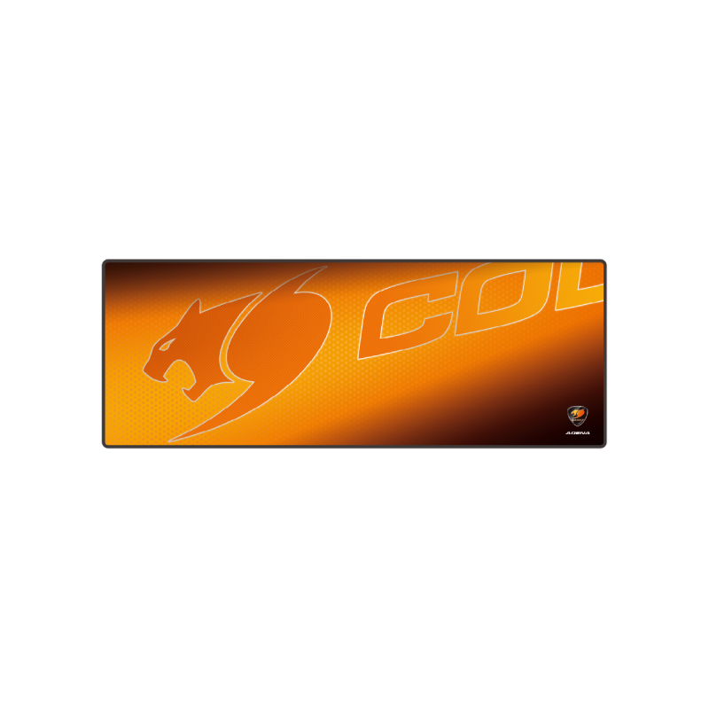 แผ่นรองเมาส์ Cougar Arena Gaming Mousepad