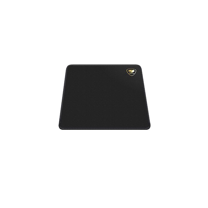 แผ่นรองเมาส์ Cougar Control EX Gaming Mousepad S