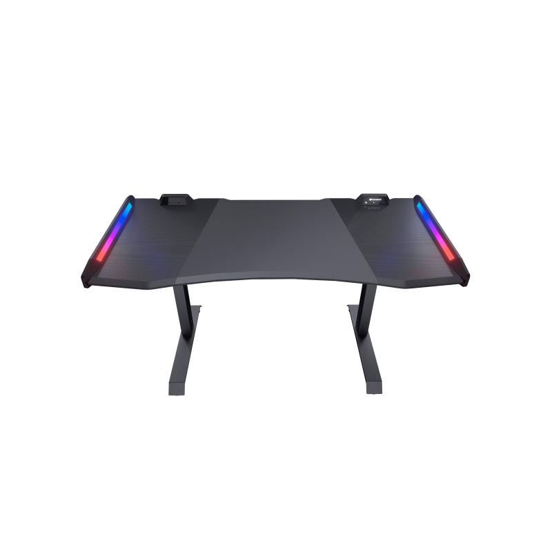 โต๊ะเล่นเกม Cougar Mars Gaming Desk