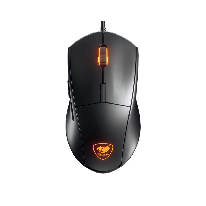 เมาส์ Cougar Minos XC RGB Gaming Mouse