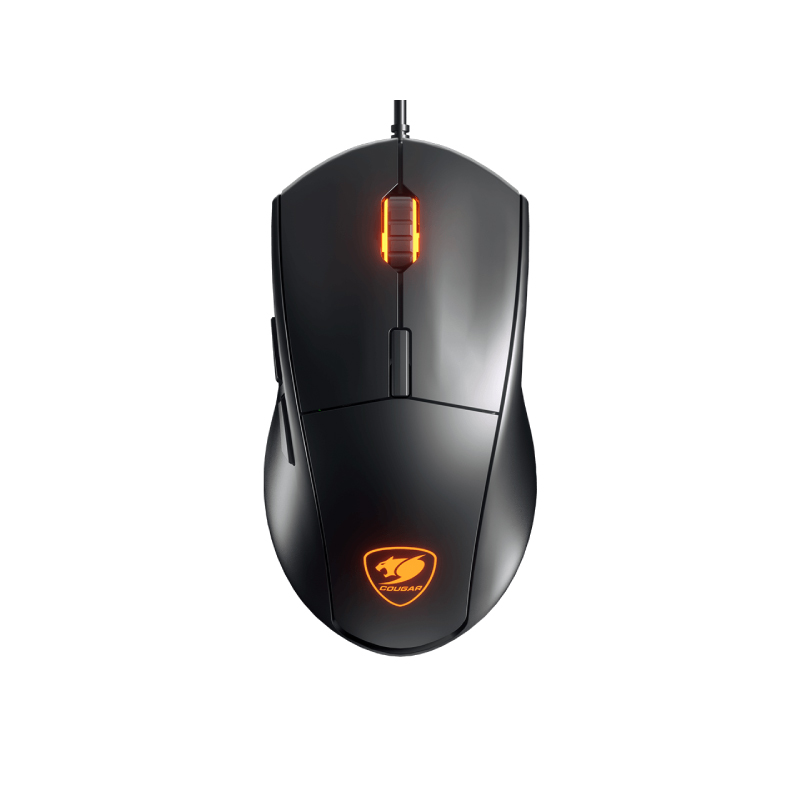 เมาส์ Cougar Minos XT RGB Gaming Mouse