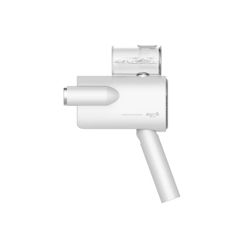 เตารีดไอน้ำแบบพกพา Deerma DEM-HS007 Steamer Handheld