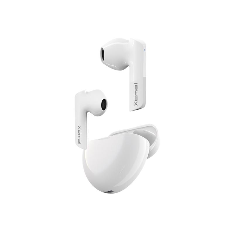 หูฟังไร้สาย Edifier X6 True Wireless