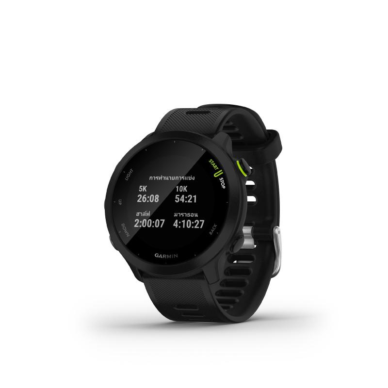 นาฬิกา Garmin Forerunner 55 Sport Watch