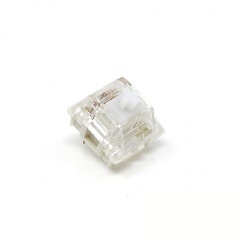 ชุดสวิสซ์ Gateron Switch 3 Pin SMD LED (Pack 10)