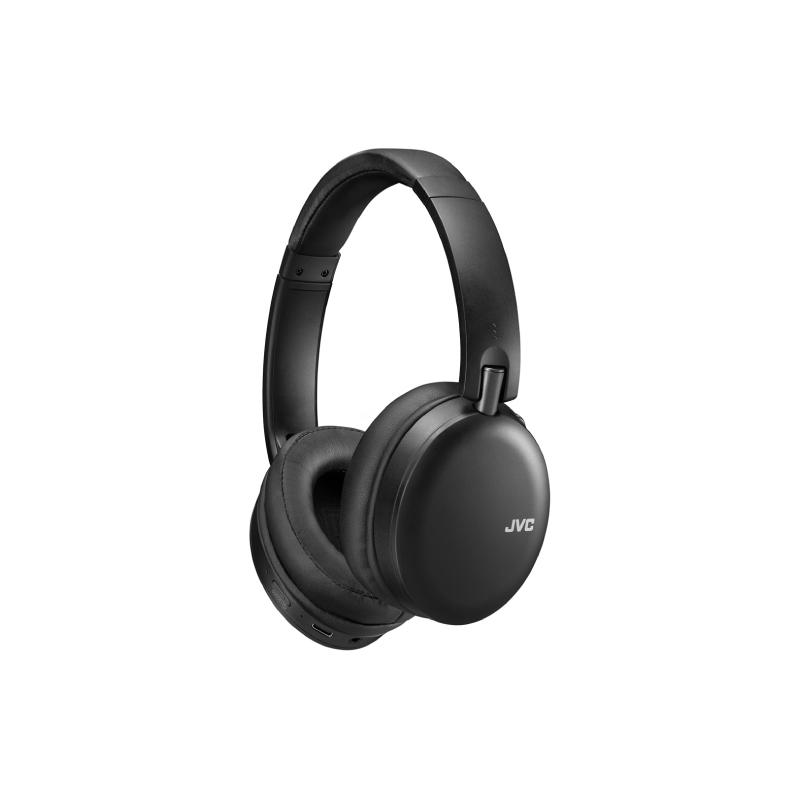 หูฟังไร้สาย JVC HA-S91N Wireless Headphone