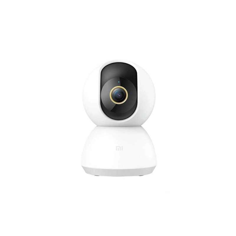 กล้องวงจรปิด Mi 360° Home Security Camera 2K