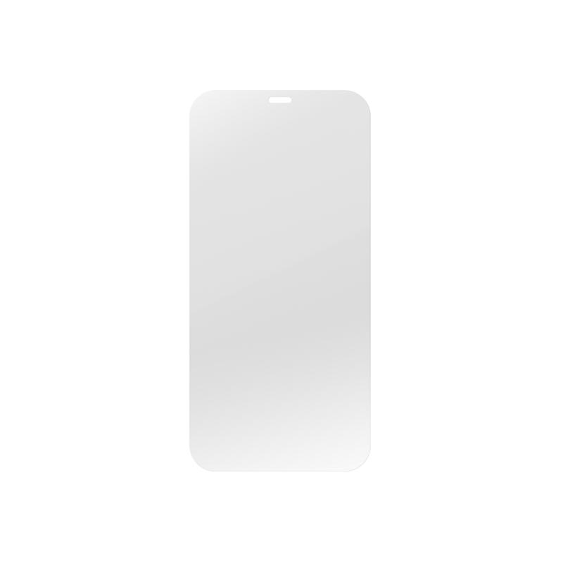 ฟิล์มกระจก Momax 0.33mm Screen Protector iPhone 12 Pro Max