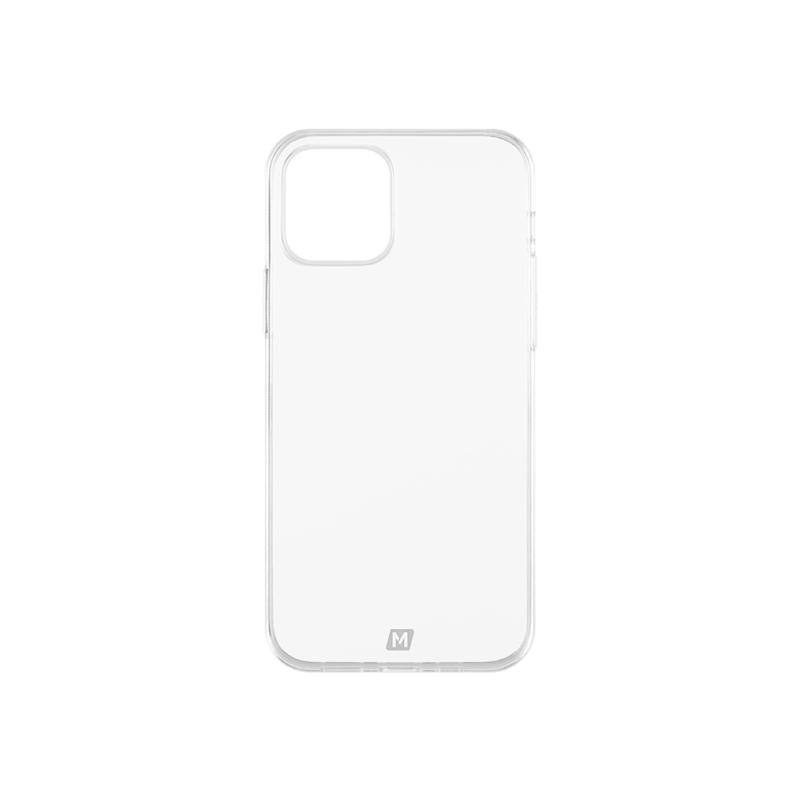 เคส Momax Anti-Bacteria Protective Case iPhone 12 / 12 Pro