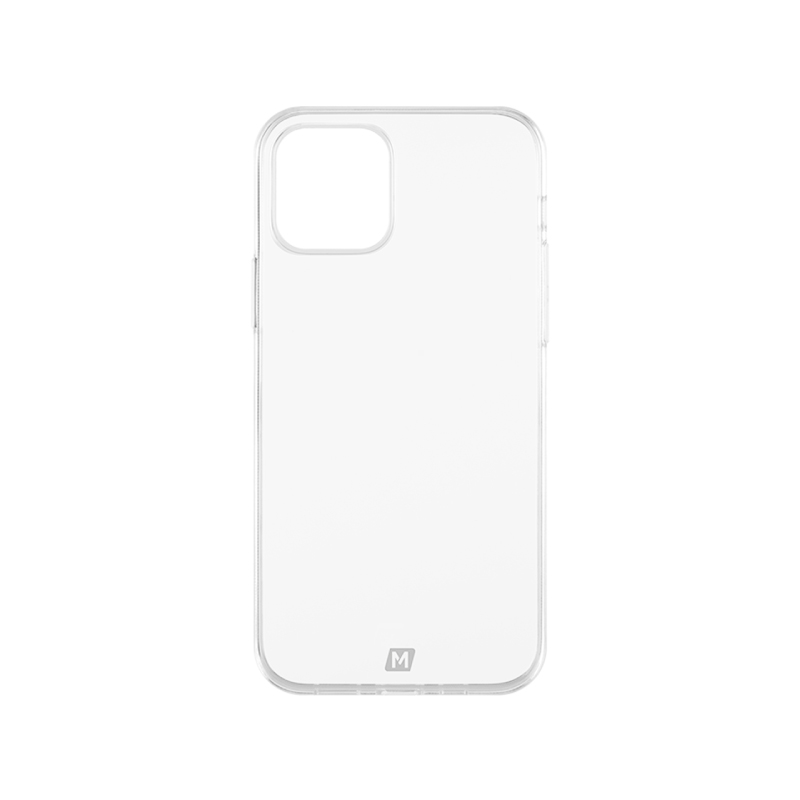เคส Momax Anti-Bacteria Protective Case iPhone 12 Pro Max