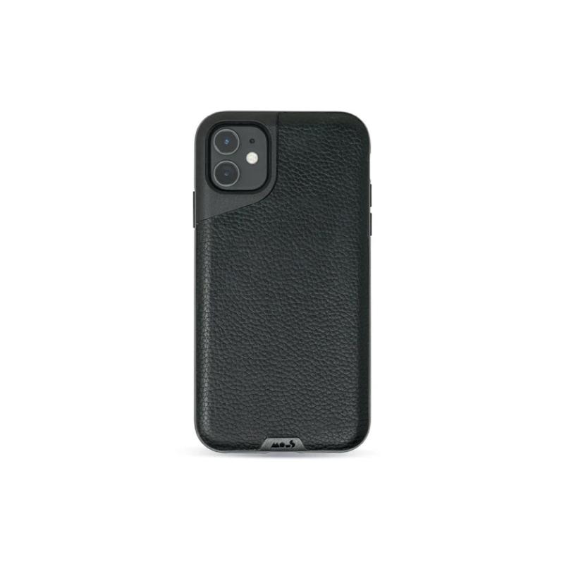 เคส Mous Contour Case iPhone 11