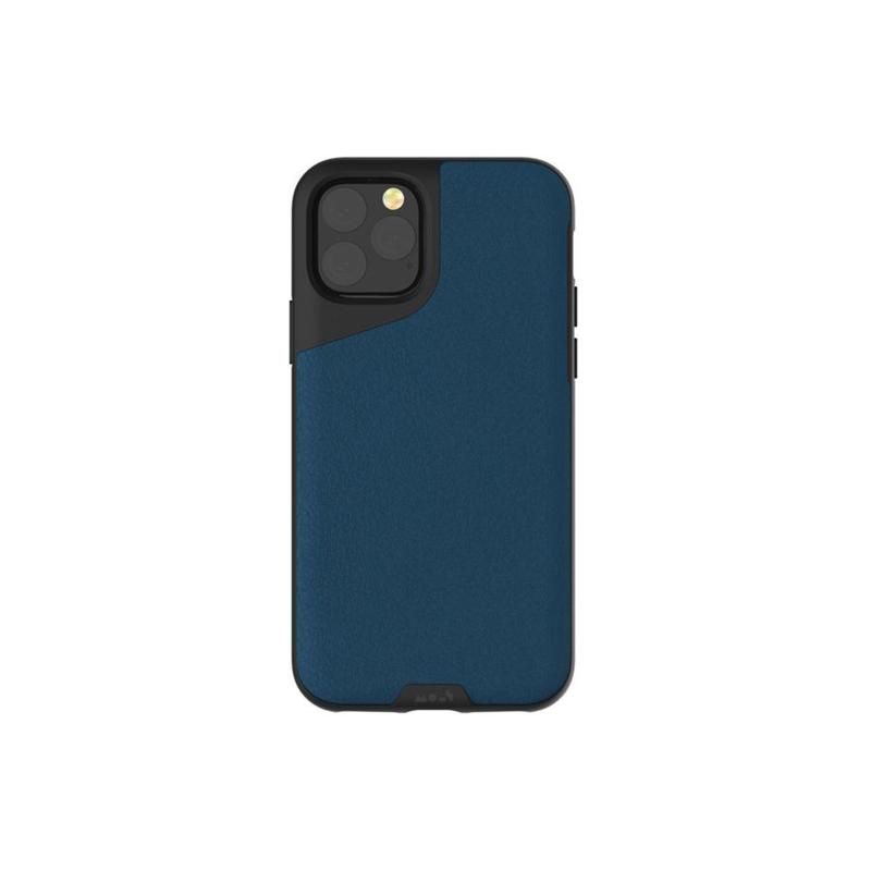 เคส Mous Contour Case iPhone 11 Pro