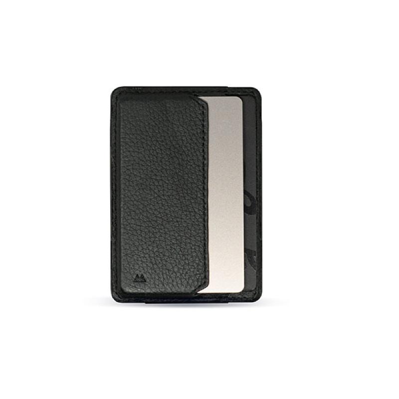 ซองใส่บัตร Mous Magnetic Card Wallet for Limitless 3.0 Case