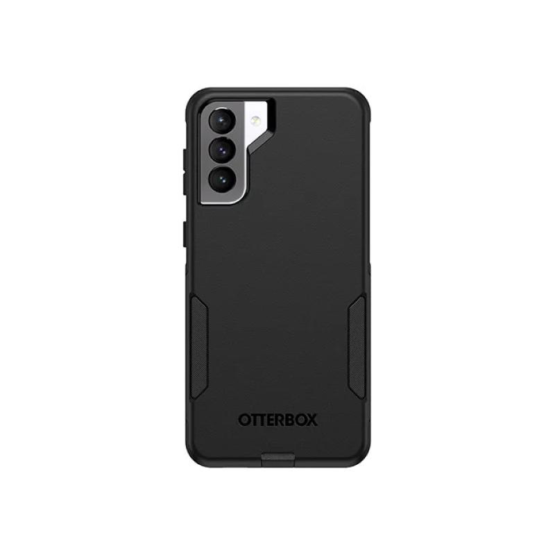 เคส OtterBox Commuter Series Bayside Case Galaxy S21 Plus