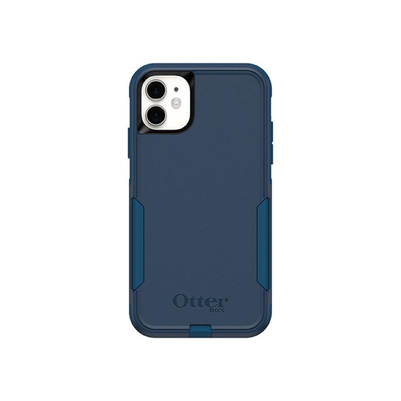 เคส OtterBox Commuter Series Case iPhone 11