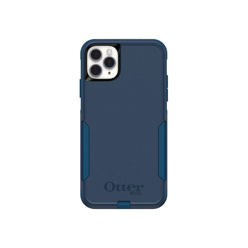 เคส OtterBox Commuter Series Case iPhone 11 Pro Max