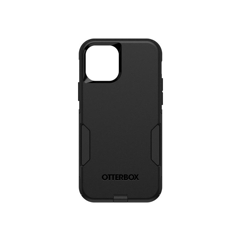 เคส OtterBox Commuter Series Case iPhone 12 / 12 Pro