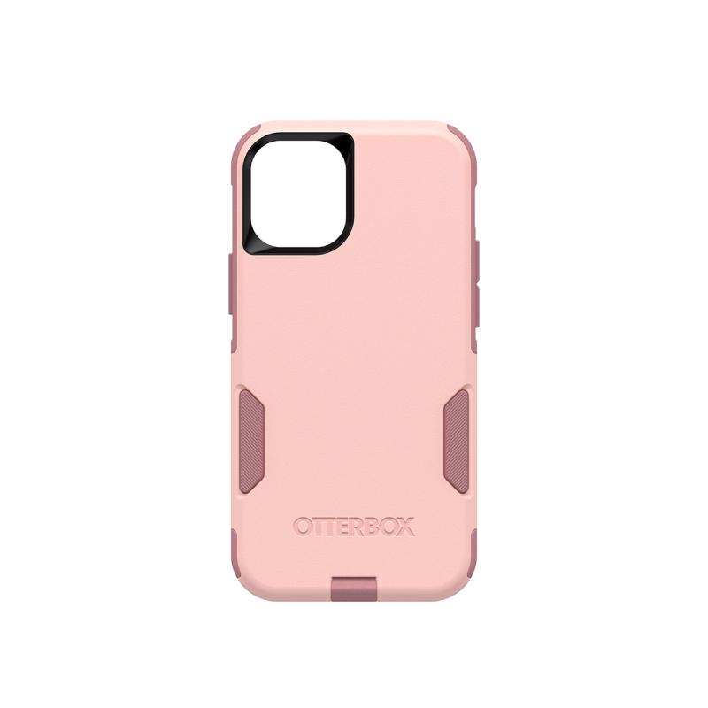 เคส OtterBox Commuter Series Case iPhone 12 mini