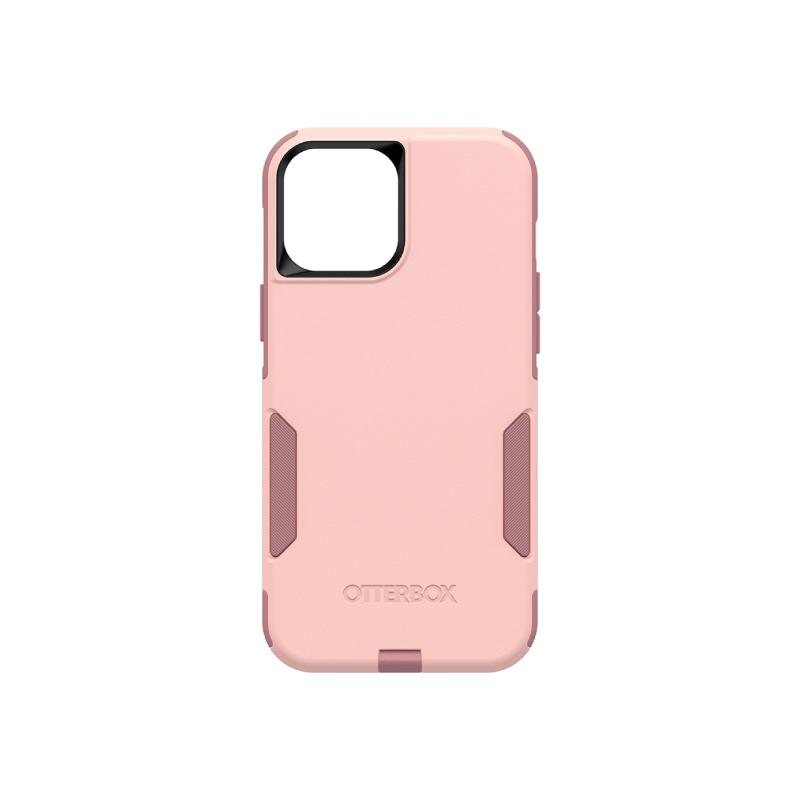 เคส OtterBox Commuter Series Case iPhone 12 Pro Max