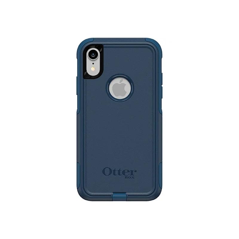 เคส OtterBox Commuter Series Case iPhone XR
