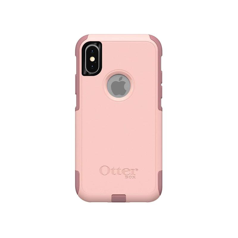เคส OtterBox Commuter Series Case iPhone Xs Max