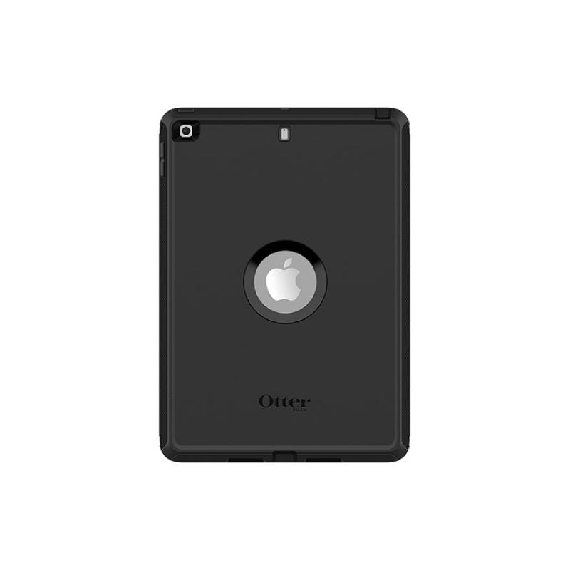 เคส OtterBox Defender Series Case iPad Gen 8 (2020) / Gen 7 (2019)