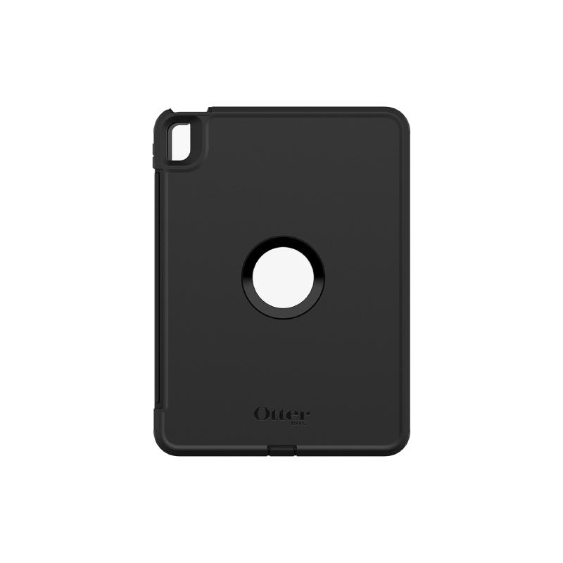 เคส OtterBox Defender Series Case iPad 9.7 (2018) / (2017)