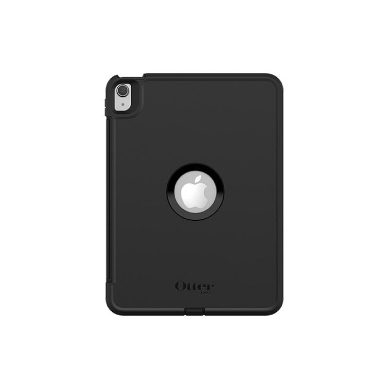 เคส Otterbox Defender Series Case iPad Air 4 (2020)