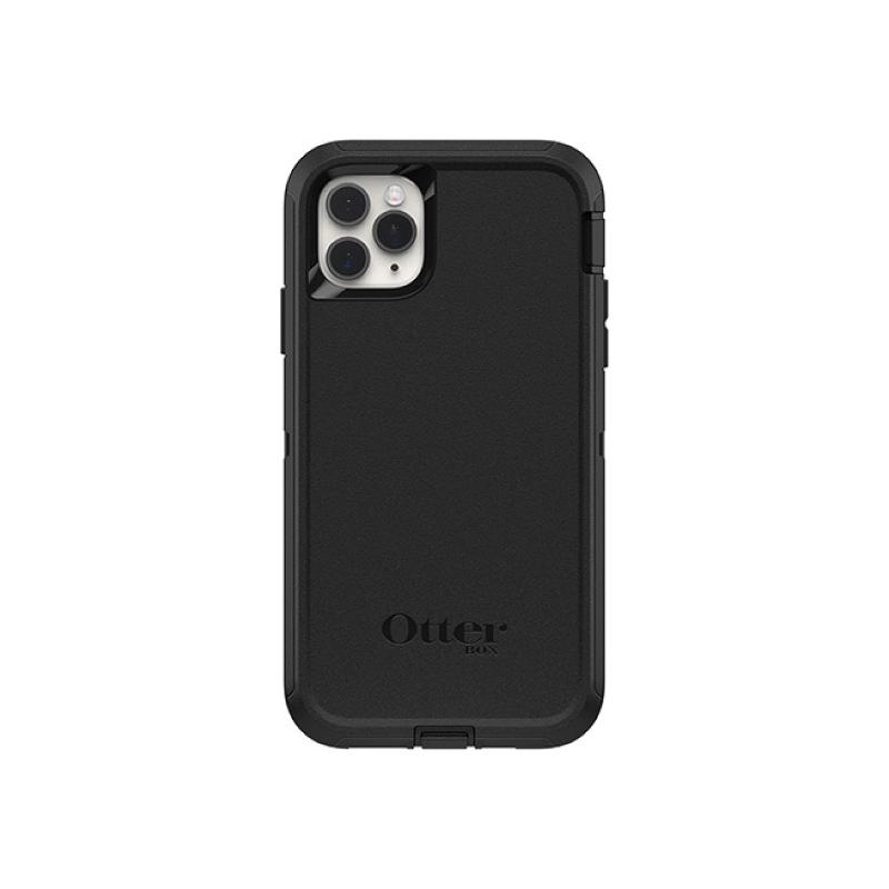 เคส OtterBox Defender Series Case iPhone 11 Pro Max