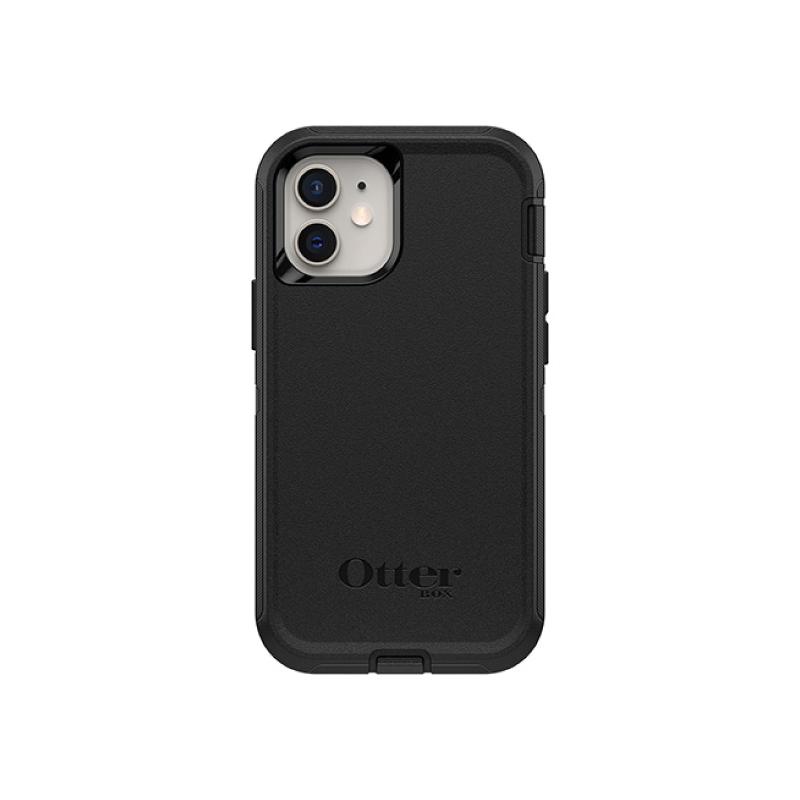 เคส OtterBox Defender Series Case iPhone 12 mini