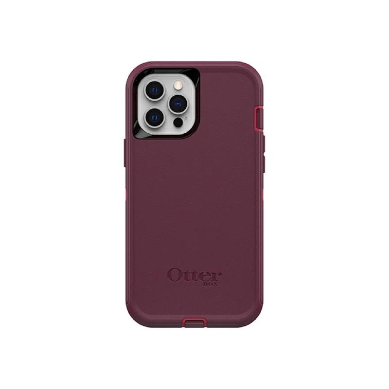 เคส OtterBox Defender Series Case iPhone 12 Pro Max