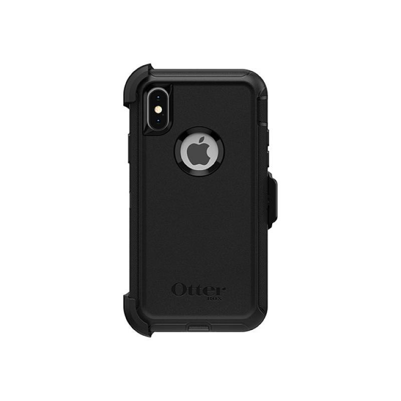 เคส OtterBox Defender Series Case iPhone X / Xs