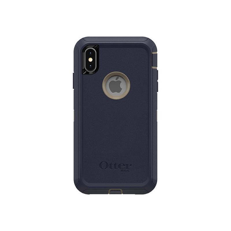 เคส OtterBox Defender Series Case iPhone Xs Max