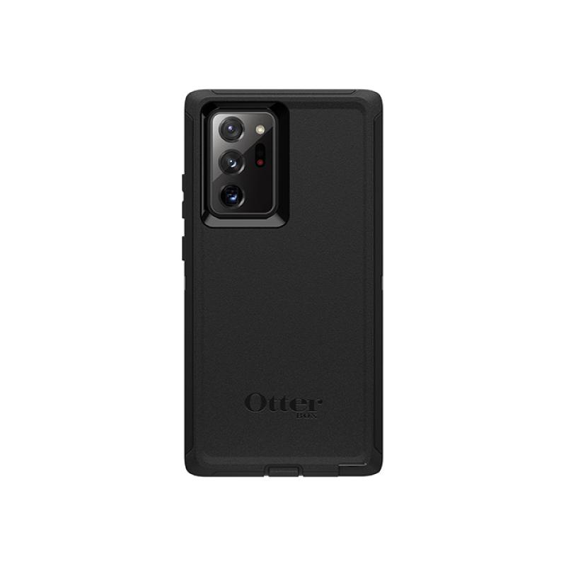 เคส OtterBox Defender Series Foxhound Case Galaxy Note 20 Ultra
