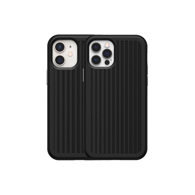 เคส OtterBox Easy Grip Gaming Case iPhone 12 / 12 Pro
