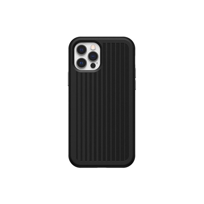 เคส OtterBox Easy Grip Gaming Case iPhone 12 Pro Max