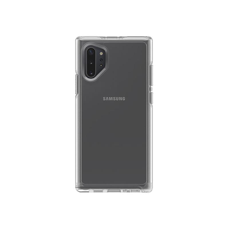 เคส OtterBox Symmetry Series Clear Case Galaxy Note 10+