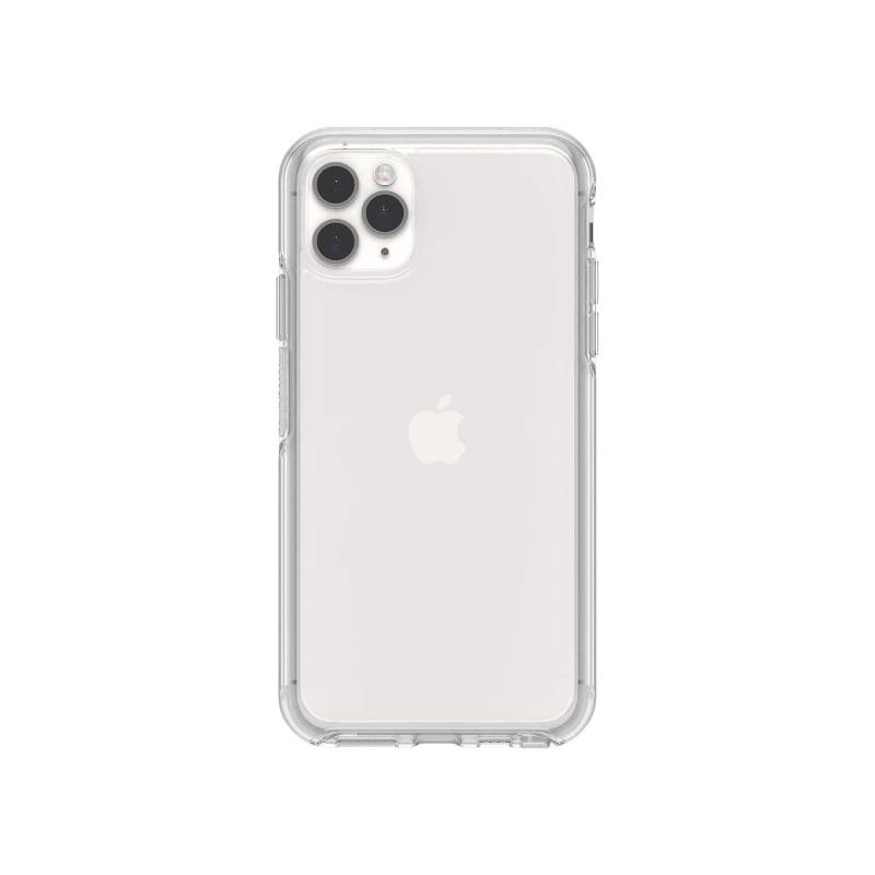 เคส OtterBox Symmetry Series Clear Case iPhone 11 Pro Max