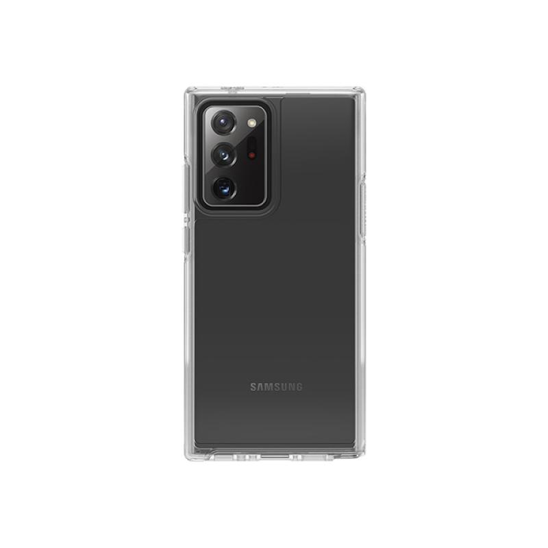 เคส OtterBox Symmetry Clear Series Foxhound Case Galaxy Note 20 Ultra
