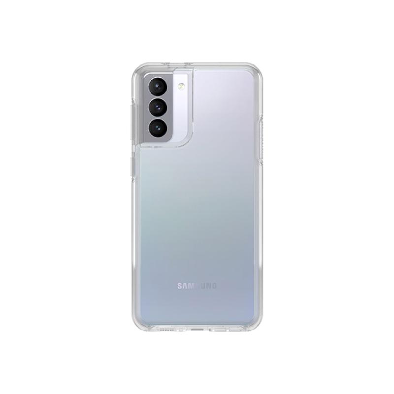 เคส OtterBox Symmetry Clear Series Bayside Case Galaxy S21 Plus