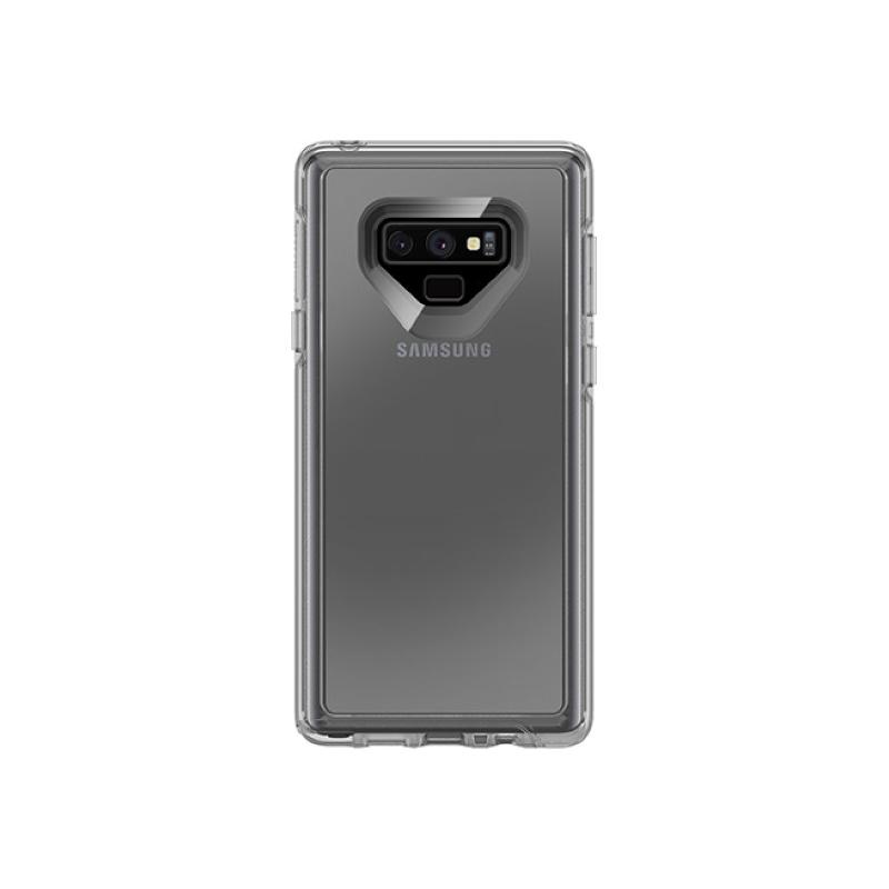เคส OtterBox Symmetry Clear Series Case Galaxy Note 9
