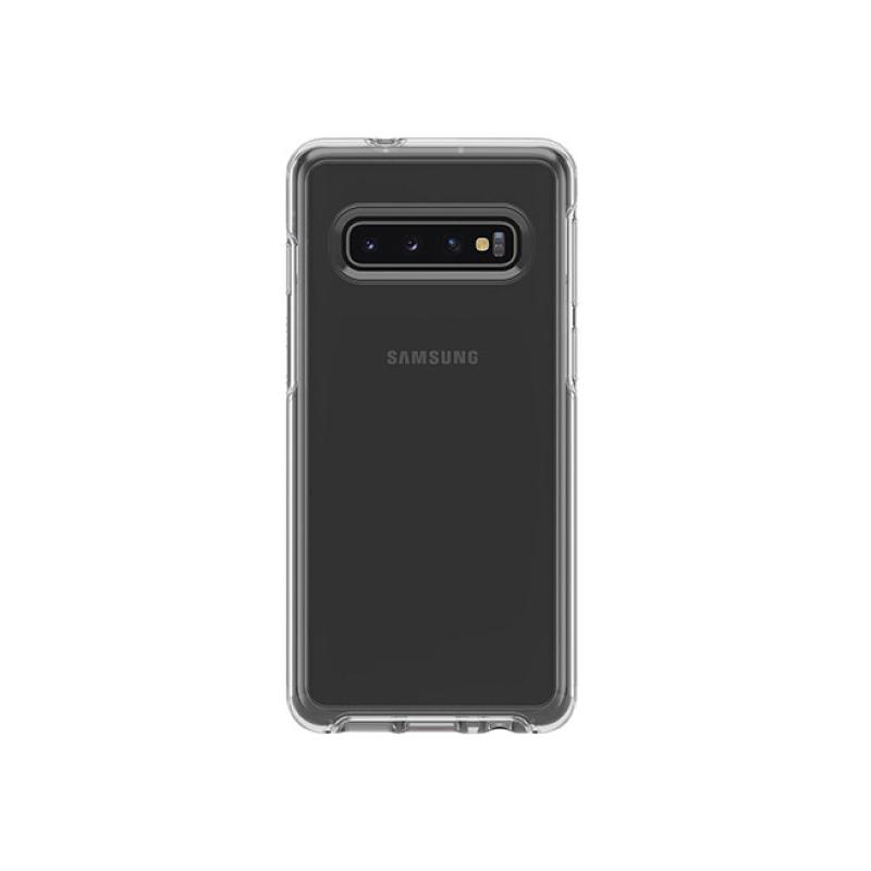 เคส OtterBox Symmetry Clear Series Case Galaxy S10