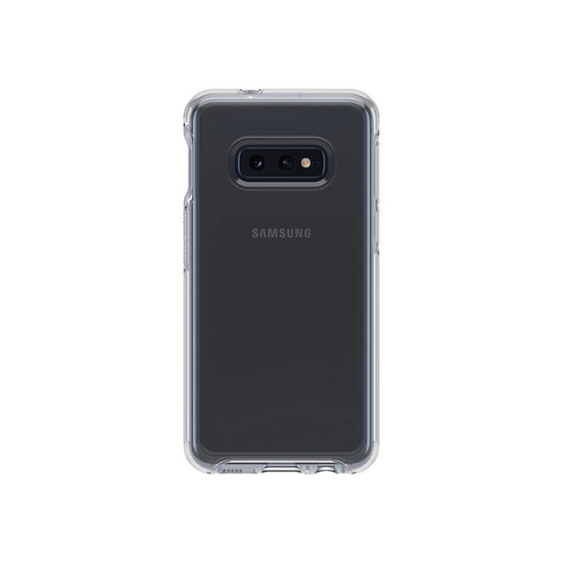 เคส OtterBox Symmetry Clear Series Case Galaxy S10E